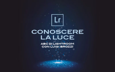 ABC DI LIGHTROOM 2018