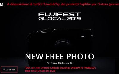 FujiFest