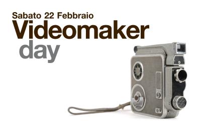 Videomaker Day