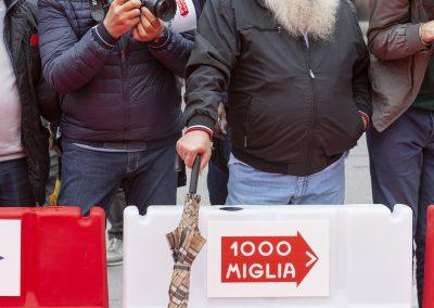 ARESTA NICOLA